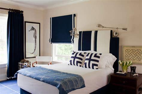 nautical boys bedroom cottage boy s room phoebe howard nautical themed boy s room cottage boy s room amanda