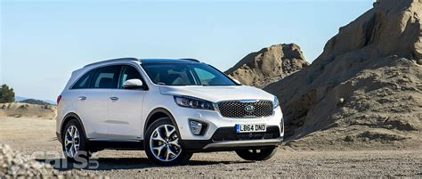 how much does a 2014 kia sorento cost how much does a 2014 kia sorento cost 28 images kia