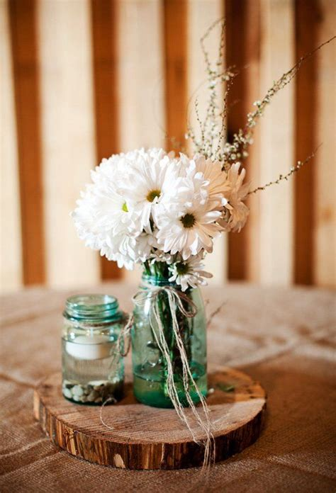 perfect rustic country wedding ideas deer pearl