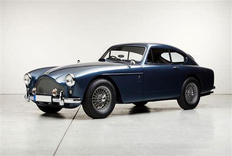 100 Vintage Aston Martin White Aston Martin V8