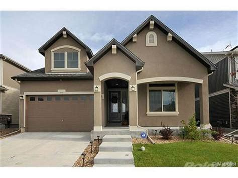 for rent green valley ranches denver mitula homes
