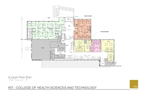 Rit Floor Plans by Rit Residence Halls Floor Plans Floor Matttroy