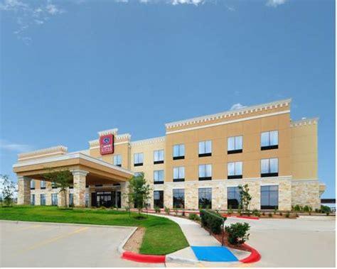 motels in comfort texas comfort suites pflugerville austin north pflugerville