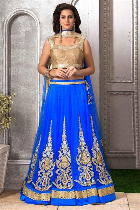 new fashion designer anarkali suits for women 2015 2016 fashion fok fashion dress designer wedding bridal wear
