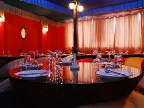 Harem Turkish Restaurant Canberra Restaurant Reviews Ottoman Restaurant Canberra