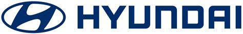 hyundai logo file hyundai motor company logo svg wikimedia commons