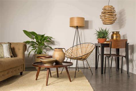 vintage meubelen vintage meubels woonaccessoires nu