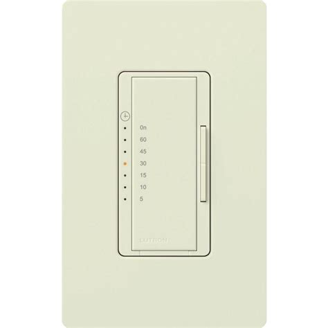 timer switch no neutral wire pictures inspiration