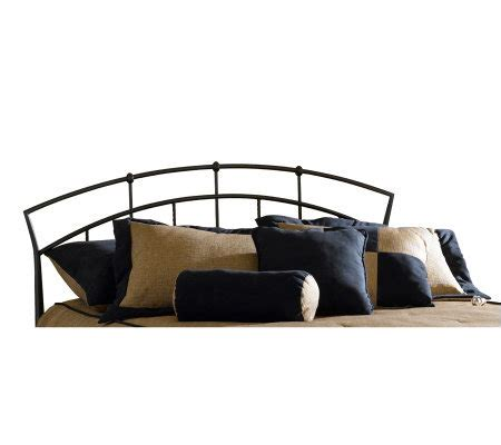 headboard vancouver hillsdale furniture vancouver headboard only full queen
