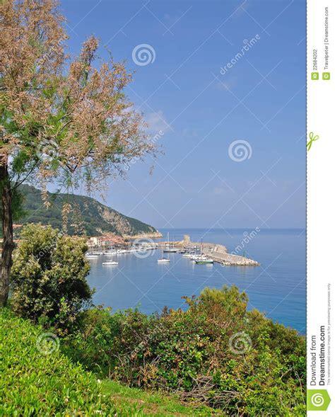 appartamenti vacanze isola d elba marina di co residence intur isola d elba toscana italy appartamenti