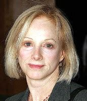 what is sondra locke s bra size celebrity nooz sondra locke