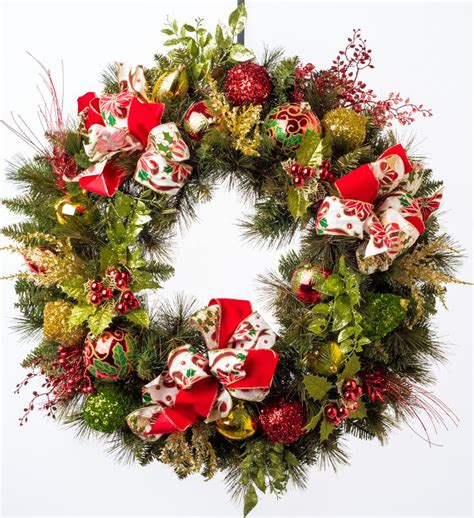 1000 images about x mas winter wreath 2 on pinterest