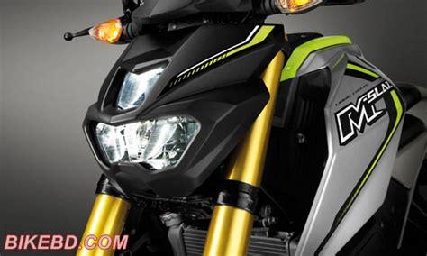 yamaha  slaze specificationsshowroomreview bikebd