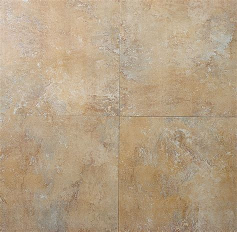 top 28 porcelain tile clearance pin by anatolia tile stone on clearance porcelain woodland