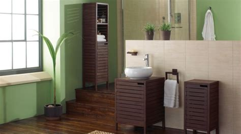 Bandq Bedroom Furniture Best 25 Acacia Wood Furniture Ideas On Pinterest Metal Pipe Industrial Bedroom Furniture And