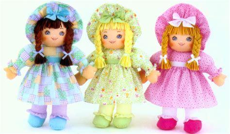 rag doll album soft rag doll promises fulfilled