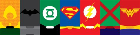 Samsung A3 2015 Marvel Comics Logo Hardcase Cover justice league phone backgrounds by urlogicfails on deviantart