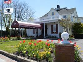 fives patchogue funeral home patchogue ny legacy