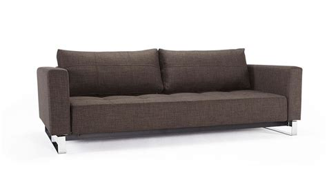 luxury sofa beds choosing luxury sofa beds editeestrela design