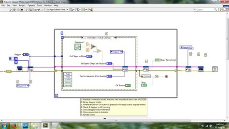 arduino uno servo wiring diagrams photocell wiring diagram