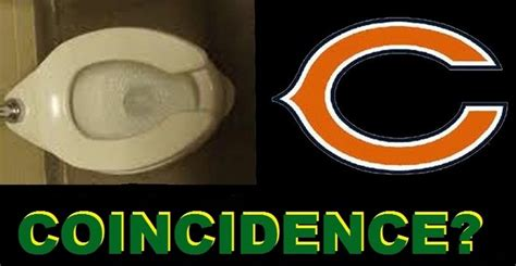 bears toilet seat coincidence one for the road coincidence