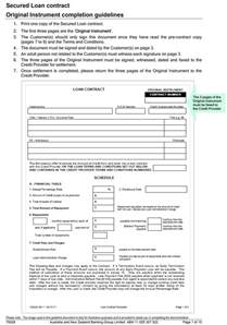 loan agreements templates 40 free loan agreement templates word pdf template lab