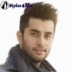 new hairstyle boys 17 age new stylish short hair styles for men and young boys 2014 styles4me styles4me