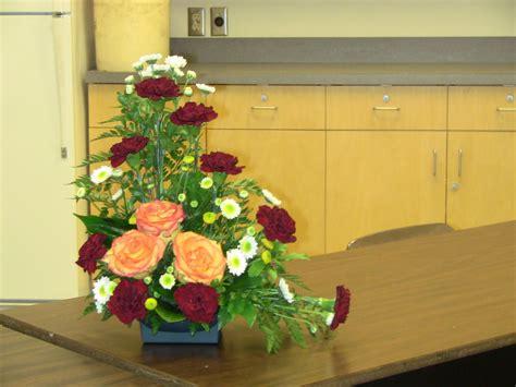 pattern of flower arrangement floral design l pattern arrangement
