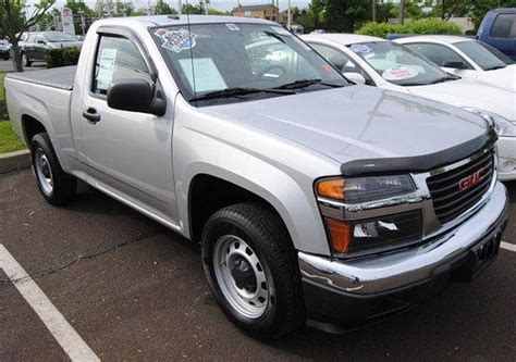 which and where to buy the 2012 cheapest new trucks