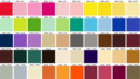 calming paint colors relaxing soothing decor colors feng shui pinterest