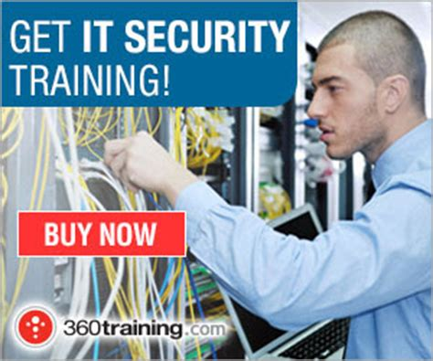 cyber security degree requirements degrees cyber security degree