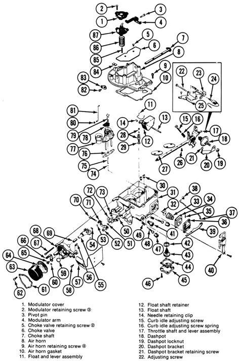 repair guides fuel system autolitemotorcraft
