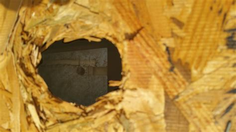 Vent Pipes For Plumbing by Plumbing Vent Broken Pro Roofing