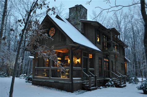 alaska house alaskan cabin house design pinterest