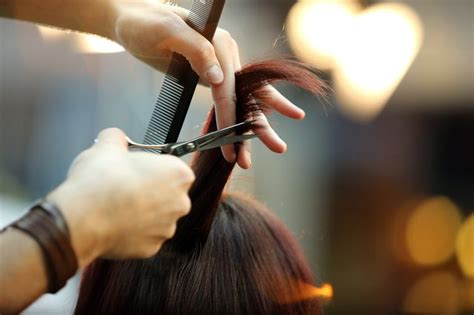 whats the difference in feathering and layering when cutting hair difference between feathered layered hairstyles leaftv