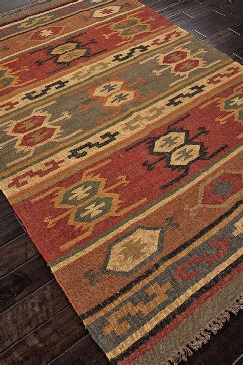 Jaipur Rugs Bedouin Thebes Rugs Rugs Direct Rugs Direct