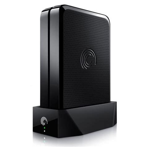 seagate 1tb goflex home nas disk in india