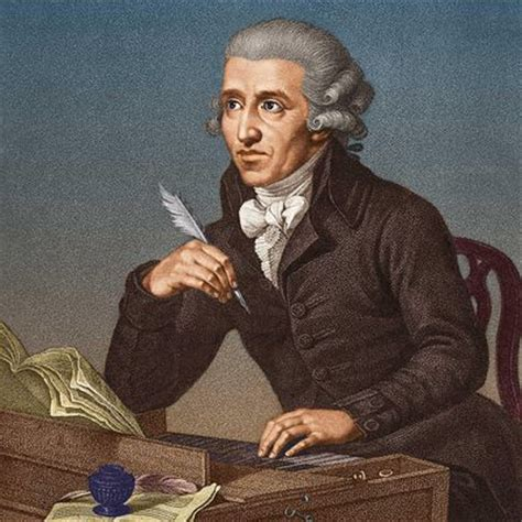 beethoven biography in brief the beethoven haydn and mozart connection