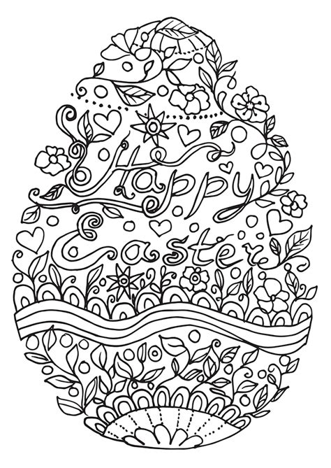 spring coloring pages hard coloring books for adults page 2 of 4 adult coloring