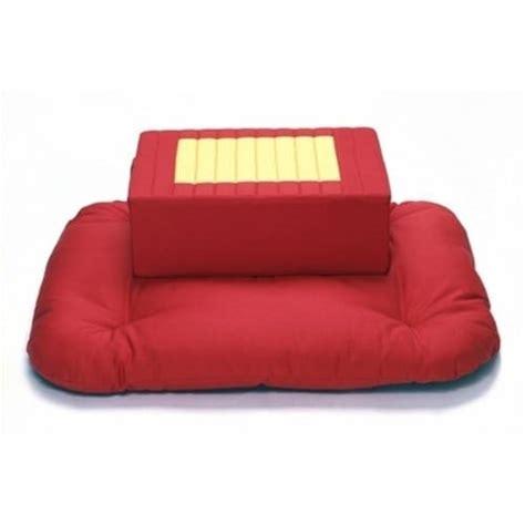 gomden meditation cushion set