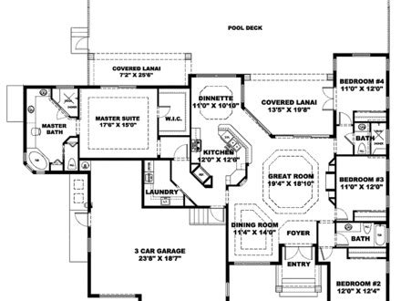 narrow lot house plans narrow lot house designs floor