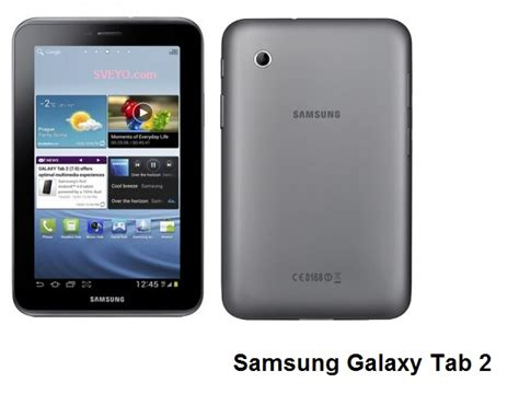 Baterai Tablet Samsung Galaxy Tab 2 samsung galaxy tab 2 review test and review