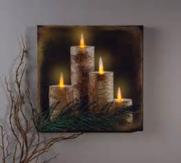 image gallery lighted canvas wall art