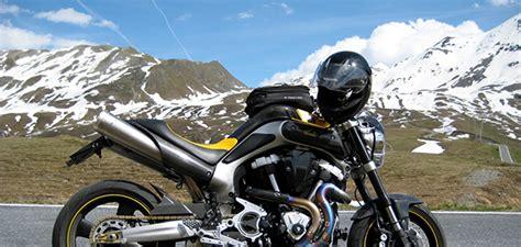 Motorrad Fahren Lernen Kurven by Der Alpine Dreh Bei Uns Kriegen Sie Die Kurve