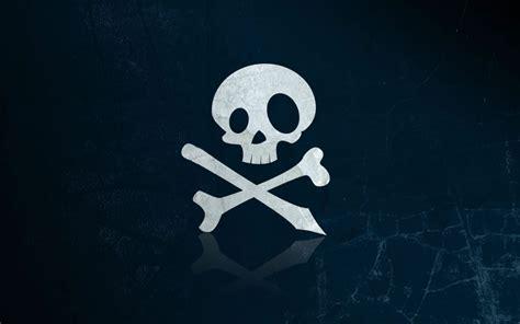 imagenes de calaveras de jake el pirata dibujo de calavera im 225 genes de miedo y fotos de terror