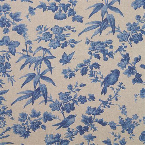 Amelia Blue amelia blue linen clarke clarke