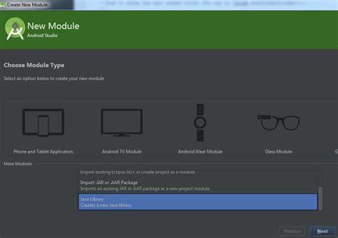 android zxing layout time to migrate android projects to android studio
