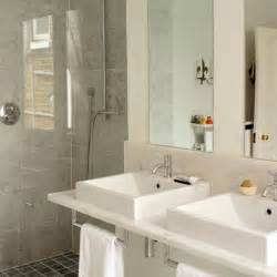 inject boutique hotel mood get designer bathroom style
