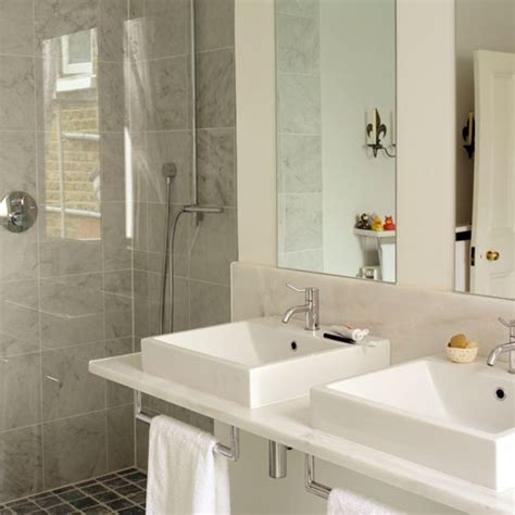 Boutique Bathroom Ideas | inject boutique hotel mood get designer bathroom style