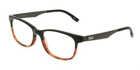 Frame Levis Eyewear Kacamata Levis Frame Minus Frame Lev Adpm levis ls127 eyeglasses free shipping